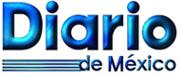 Logodiariodemexico