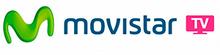 Movistar-tv-logo
