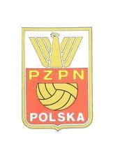 Poland 1960s
