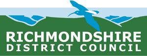 Richmondshire District Council