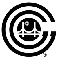 San Francisco Golden Gate Gales logo