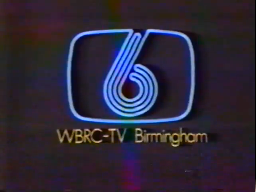 File:WBRC79.png