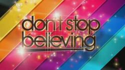 300px-Dont stop believing title