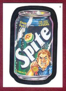 4-spite