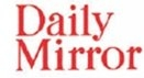 Daily mirror30s-1-