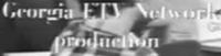 GETVN1969