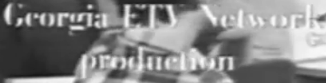 File:GETVN1969.png