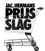 Jac.hermans 1983