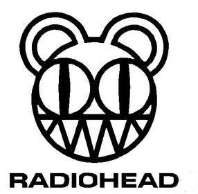 File:Radiohead logo 3.jpg