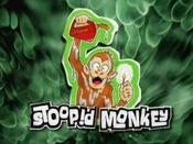 Stoopidmonkey2005 39