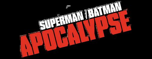 Supermanbatman-apocalypse-503e4cdd45e64