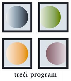 Treći program rbg
