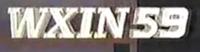 WXIN 1990