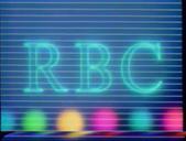 1987 (ID)