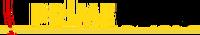 220px-Prime News logo svg