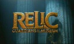 300px-Relic logo