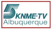 5 KNME TV Albuquerque