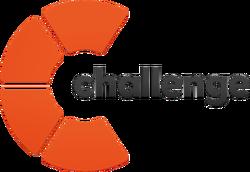 Challenge16