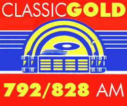 Classic Gold Chiltern 1998