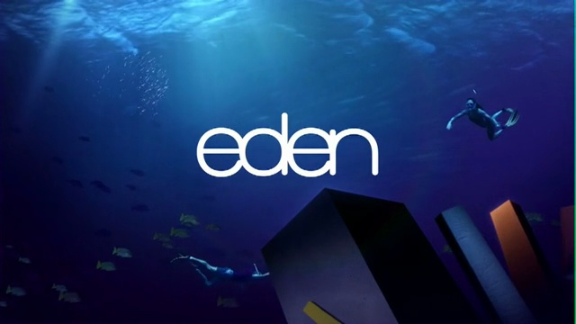 File:Eden ident Ocean.jpg