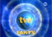Fakty1