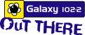 Galaxy Birmingham 2003