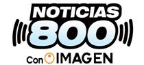 Noticias 800