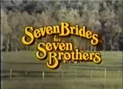 Seven rides for Seven Brothers