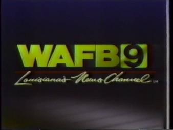 File:WAFB logo 1988-1990.jpg
