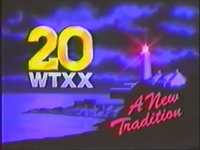 WTXX-TV