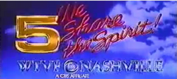 Wtvf1986