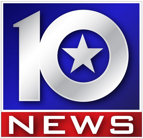 File:10NEWS.png