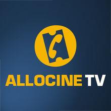 ALLOCINE TV