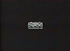 Cartoon Network logo (The Powerpuff Girls, 2001)