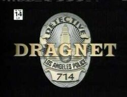 Dragent 2003