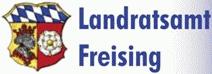 Freising old