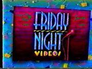 Fridaynightvideos90