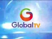 GlobalTVIndonesia2
