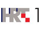 File:HRT1.jpg
