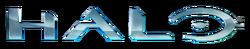 Halo2014