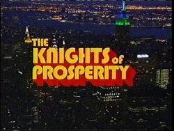 Knights Prosperity