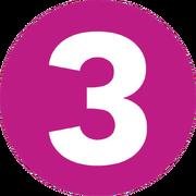 Logotype-tv3ee