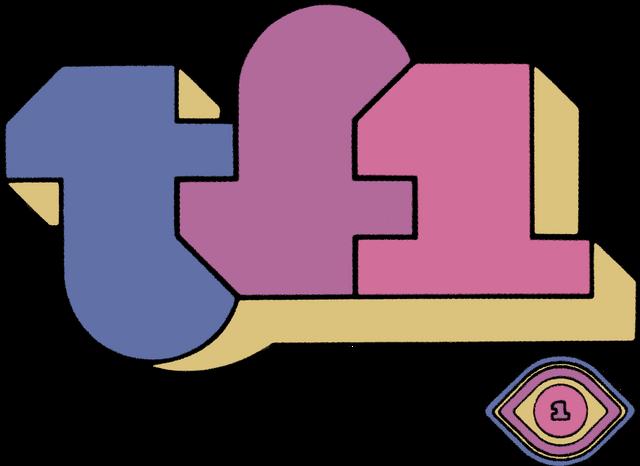 File:TF1 logo 1975.png