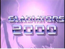 --File-G2000logo.jpg-center-300px-center-200px--