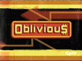 --File-obliviouslogo.jpg-center-300px--