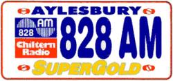 Chiltern Supergold 828 1996