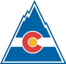 File:ColoradoRockiesHockey.png