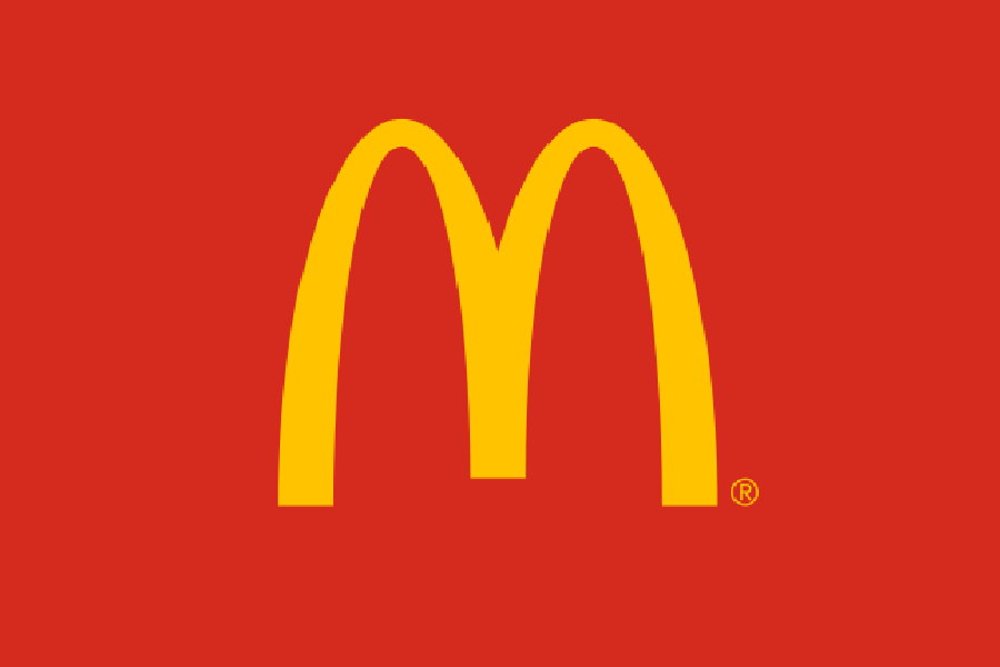 Image - McDonalds 27.png | Logopedia | FANDOM powered by Wikia