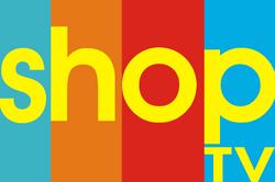 ShopTV2014
