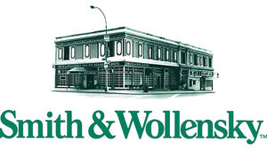 Smith-And-Wollensky-Logo